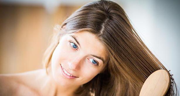 Вредно ли кератиновое выпрямление волос? Отзывы