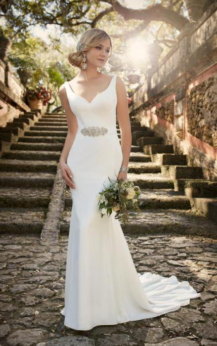 современный тамада на свадьбу