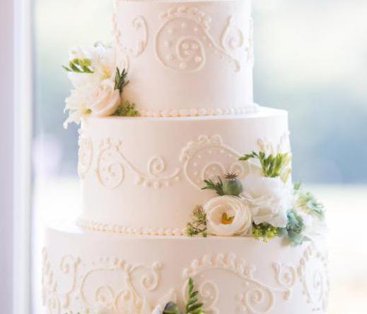 современные переделки на свадьбу