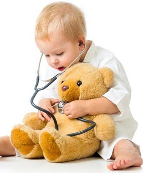 Противопоказания к прививкам: перечень