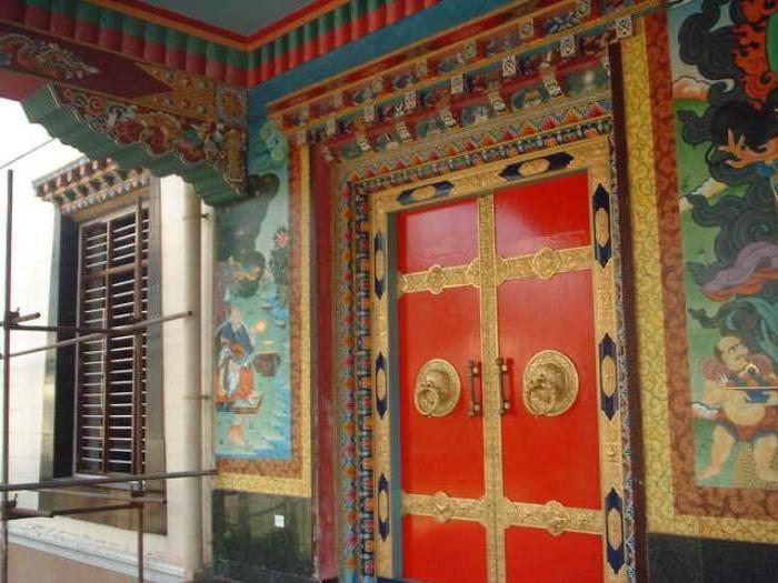 Изготовление дверей по индивидуальным размерам