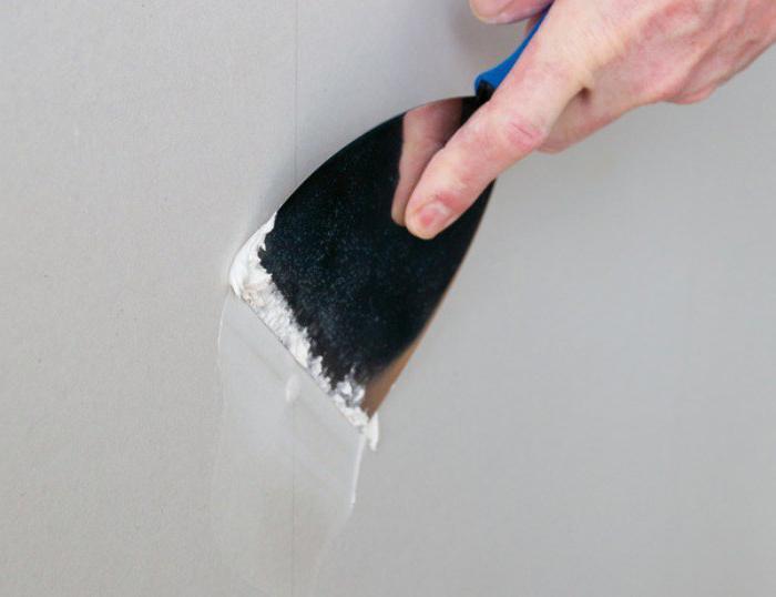 Как повесить на стену кухонные шкафы крепежи