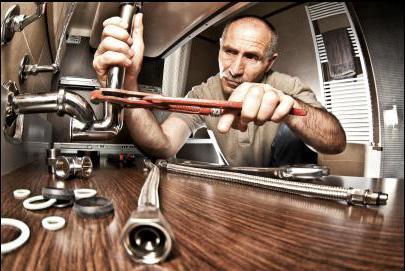Обязанности слесаря сантехника 4 разряда сантехника в санкт-петербург