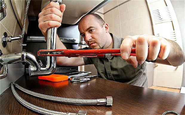 должностная инструкция слесаря сантехника 4 разряда