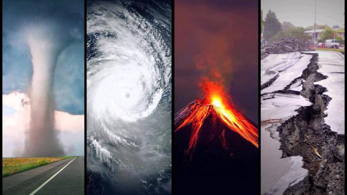 чрезвычайные ситуации. картинки
