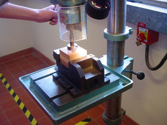 технологические машины и оборудование специальность кем работать