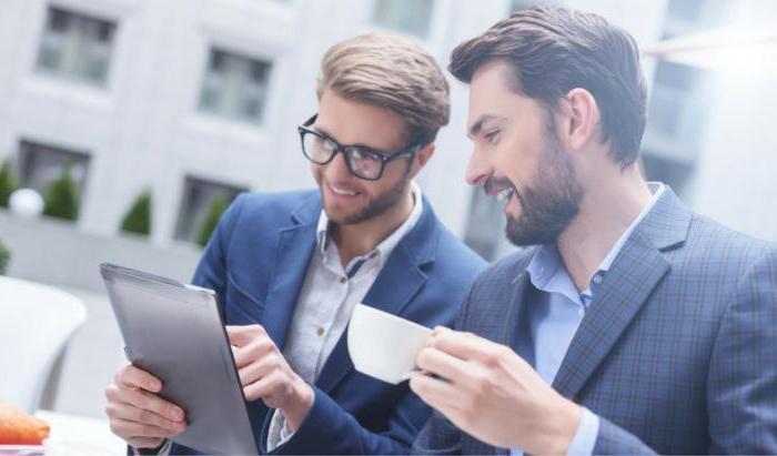 Что должен знать бухгалтер по первичной документации
