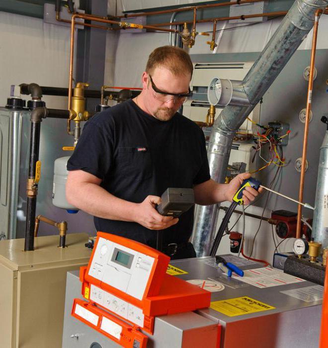 Охрана труда при ремонте элеватора фильтра на т4 транспортер