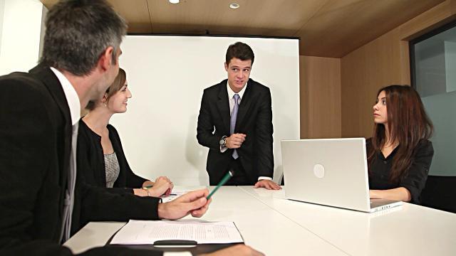 должностная инструкция технического директора предприятия