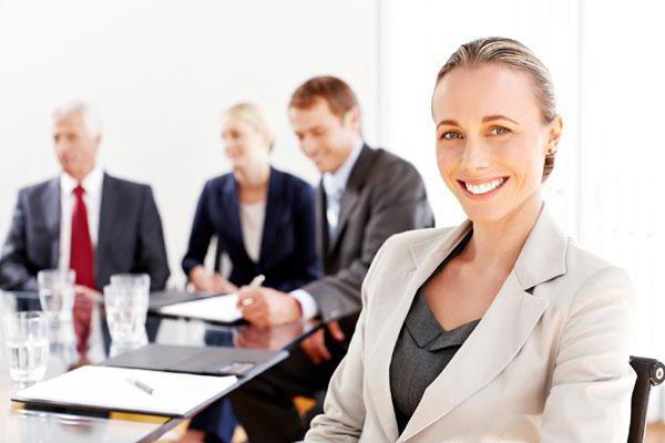 профессиональный стандарт специалист по управлению персоналом утвержден