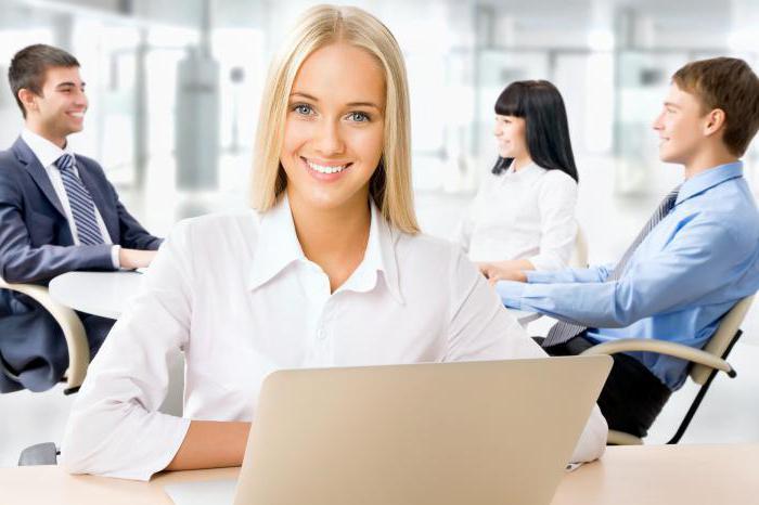 алгоритм внедрения профессионального стандарта специалист в области управления персоналом