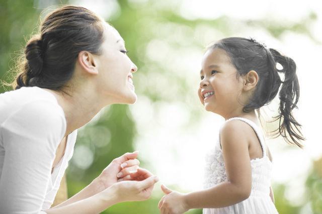 субсидии матерям одиночкам