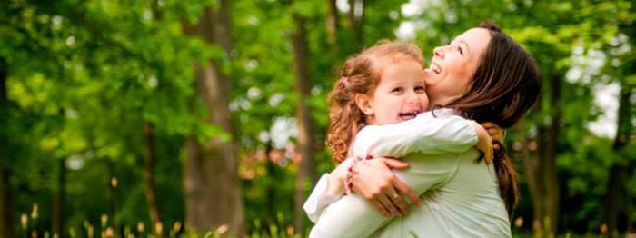 Что положено матерям одиночкам: пособия, выплаты, льготы, субсидии