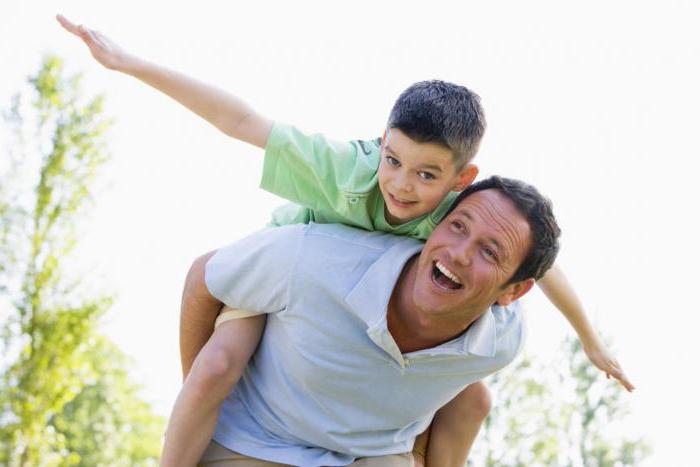 дела о лишении родительских прав