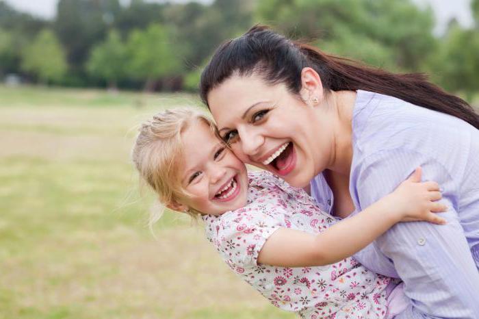 отказ от ребенка в роддоме