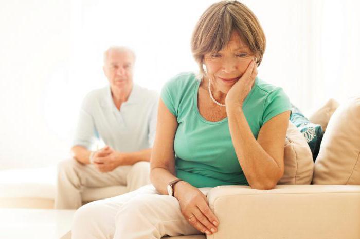 Женщина 53 года досрочный выход на пенсию