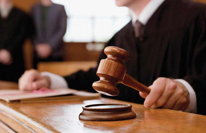 Закон 48-ФЗ Об опеке и попечительстве с комментариями