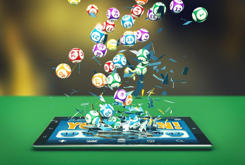 Реально ли выиграть в лотерею?