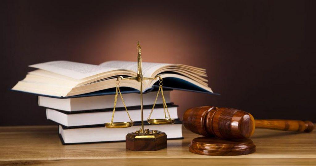 Источниками конституционного права являются... Понятие и виды основных источников конституционного права