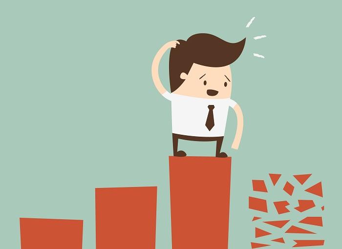 федеральный закон о несостоятельности банкротстве кредитных организаций