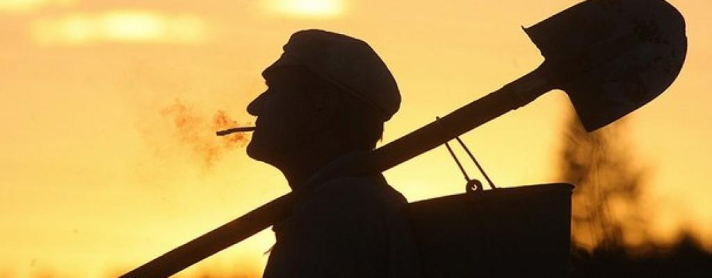 понятие особенности и элементы трудовых правоотношений