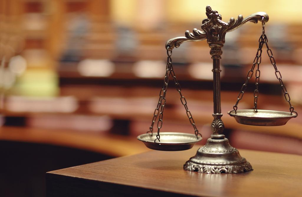 особенности правового регулирования трудовых правоотношений