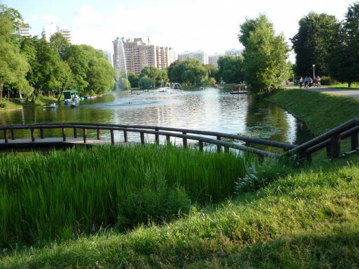 екатерининский парк лодочная станция