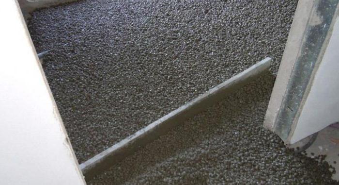 Керамзитобетон соотношения пластификатор бетона купить в челябинске