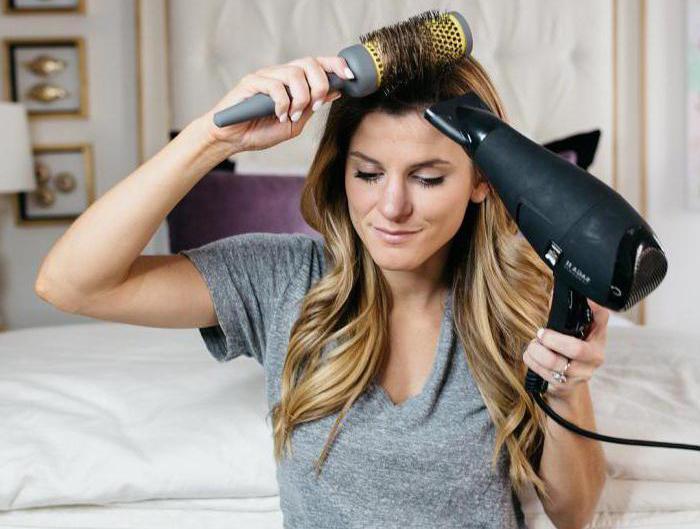 Удалить волосы для лица народными средствами