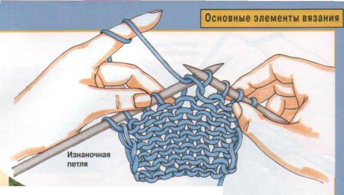 Как сделать глаза визуально больше с помощью макияжа - ХОЧУ. ua 6