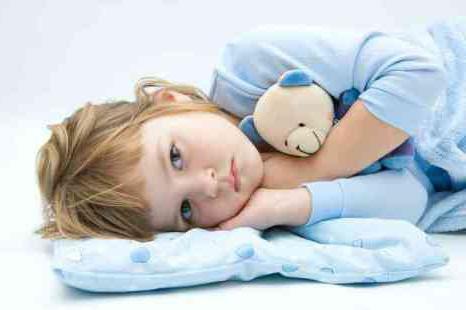 Сколько дети должны спать в 9 месяцев