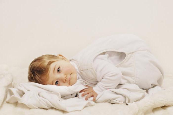 сколько должен спать ребенок в 9 10 месяцев