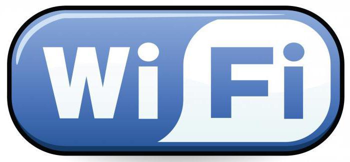 wi fi ноутбук