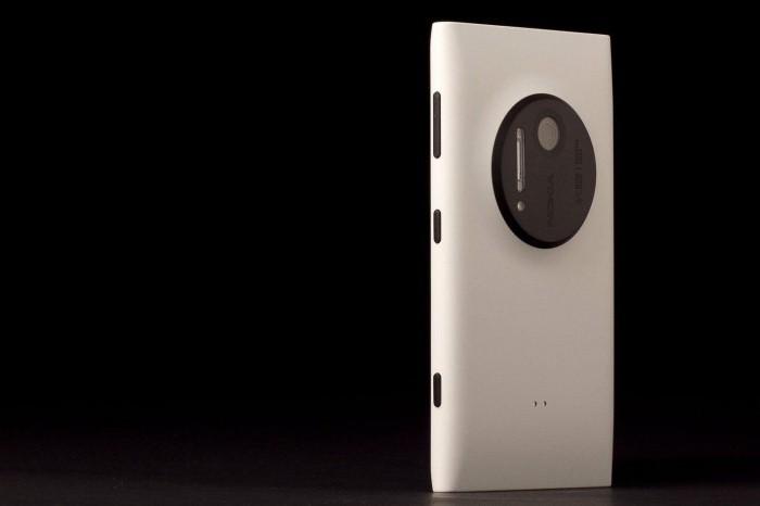 htc mozart 7 прошивка windows phone 8 1
