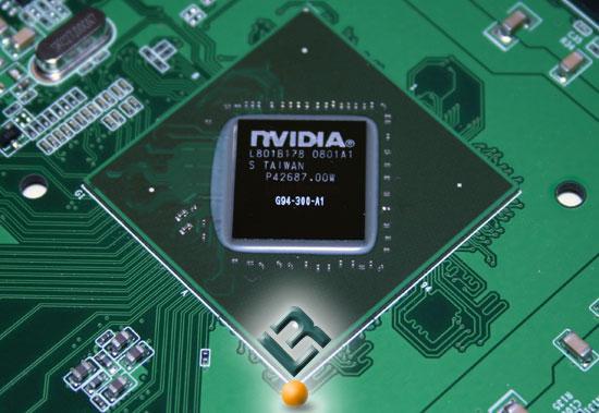 в диспетчере устройств не отображается видеокарта nvidia