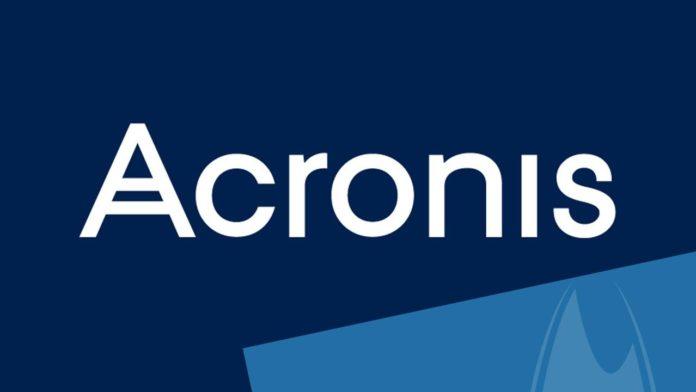 как пользоваться acronis disk director 12
