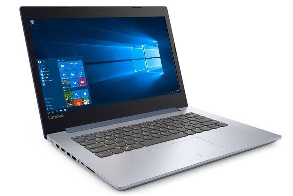 ноутбук lenovo ideapad 320 отзывы