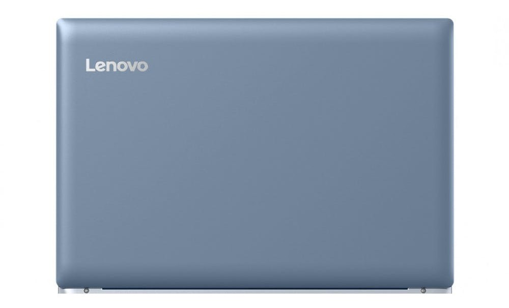 lenovo ideapad 320 15ast отзывы