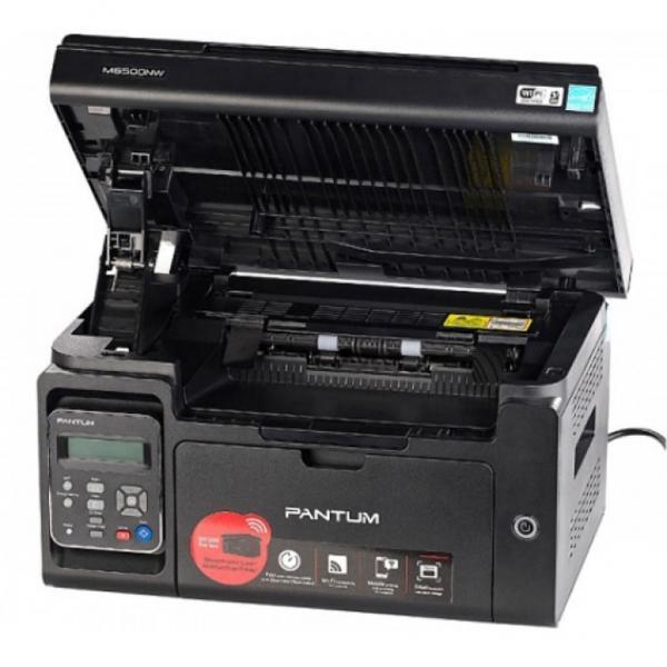 pantum m6500 multifunction printer