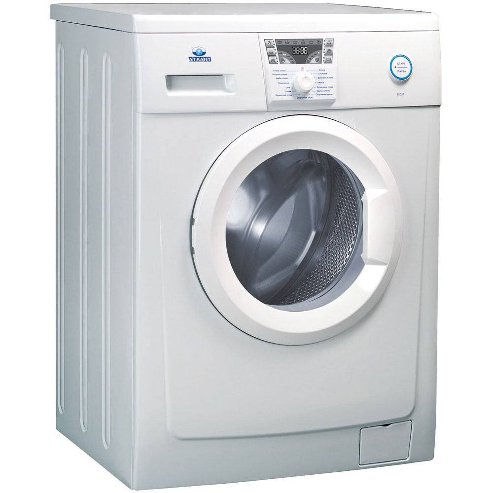 вас недорогие стиральные машины хорошего качества в эльдорадо кладки кирпичной стены