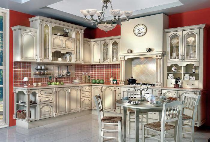 кухни анонс отзывы покупателей