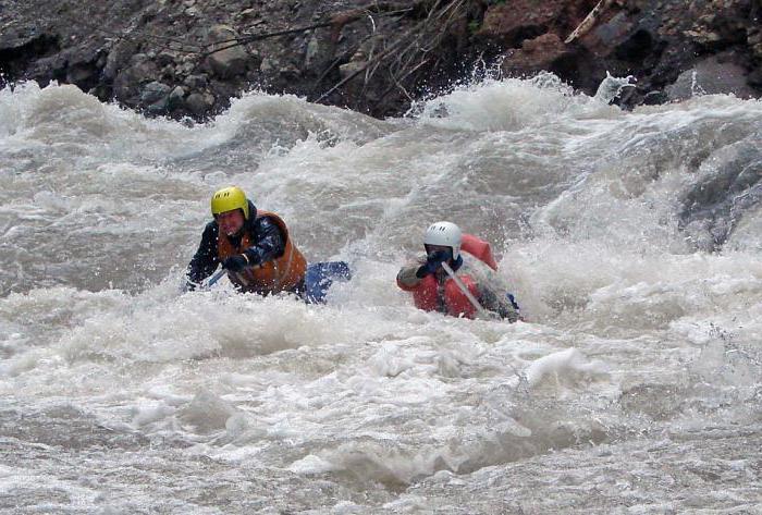 лаба река в краснодарском крае фото