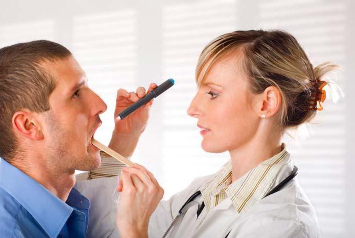 лечение стоматита народными средствами у взрослых