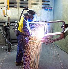 защита переднего бампера из нержавеющей стали
