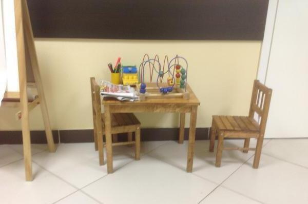 Расписание приема врачей в детской поликлинике 9
