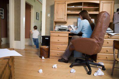 Налоговый вычет на ребенка - размер, порядок оформления и расчета.