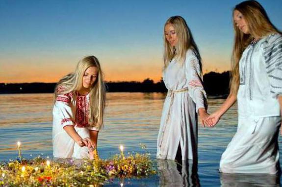 названия народов самарской области