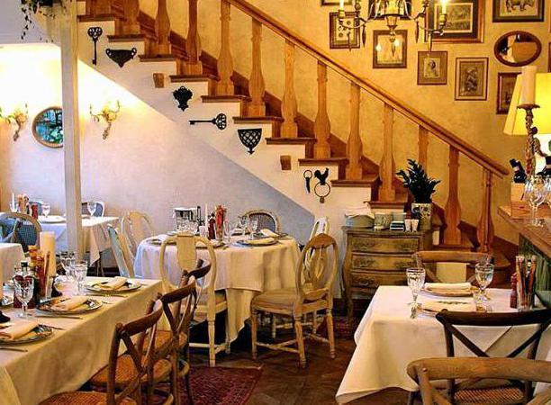 недорогой ресторан в центре спб