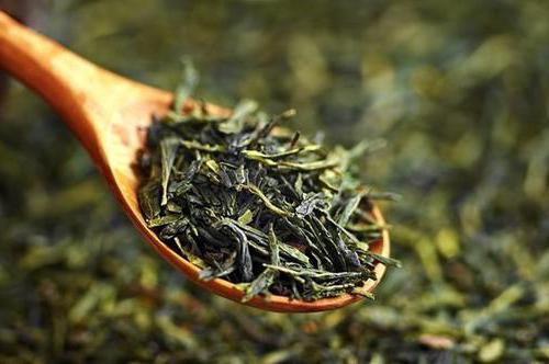 вьетнамский чай для похудения
