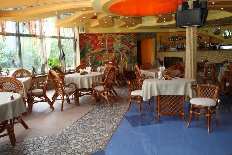 Саят нова ресторан в москве фото вскоре после